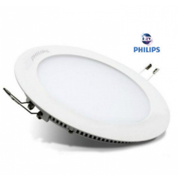 Đèn downlight LED - DN024B
