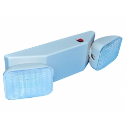 Flood emergency light led