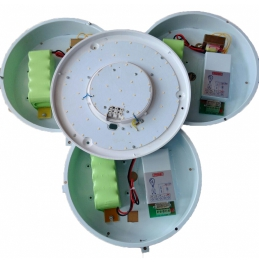 Ceiling Emergency light LED