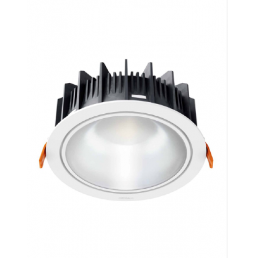LEDVALUX DOWNLIGHT L