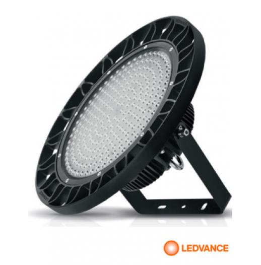 Bộ Lưu điện Downlight Led, EPP-LED, Bộ Lưu điện Cho đèn