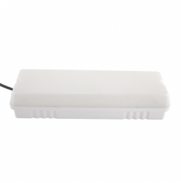 Emergency light led IP65