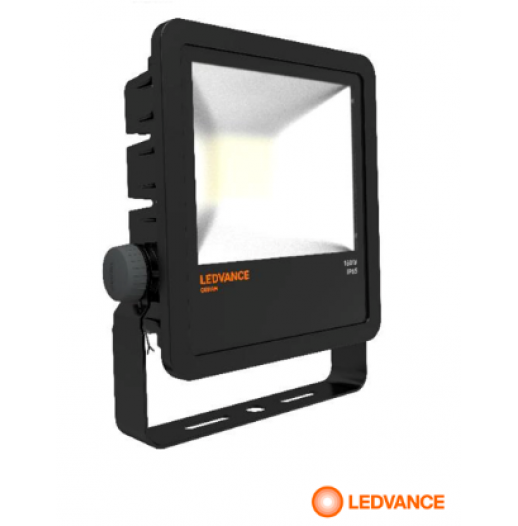 FLOOD LIGHT PRO TI