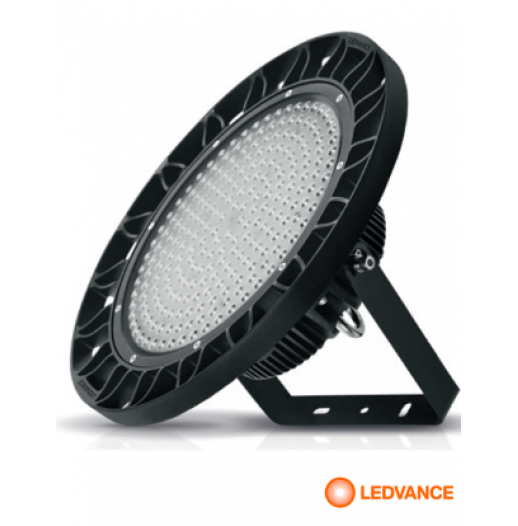 LEDVANCE® High Bay
